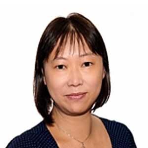 Yanmin Chen