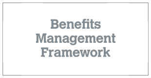 Seven Consulting Benefits Management Capability Overview