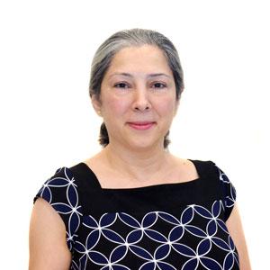 Bita Bagheri