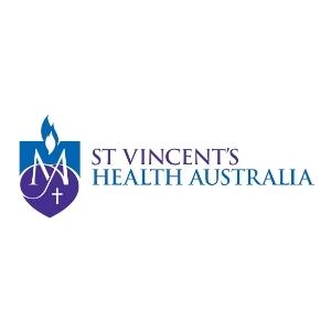 SVHA Logo