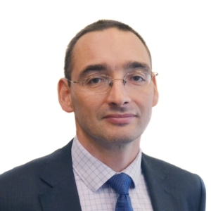 Alexander Rivkin