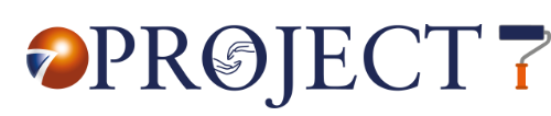 Seven Consulting Project 7 Logo